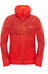 The North Face M's Fuse Eragon Jacket Red Fuse